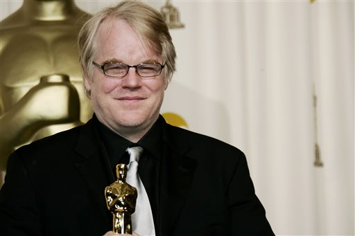 Philip Seymour Hoffman, Actor of a Generation, Dies at 46