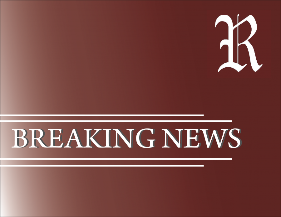 Fordham Football Hires Joe Conlin as New Head Coach