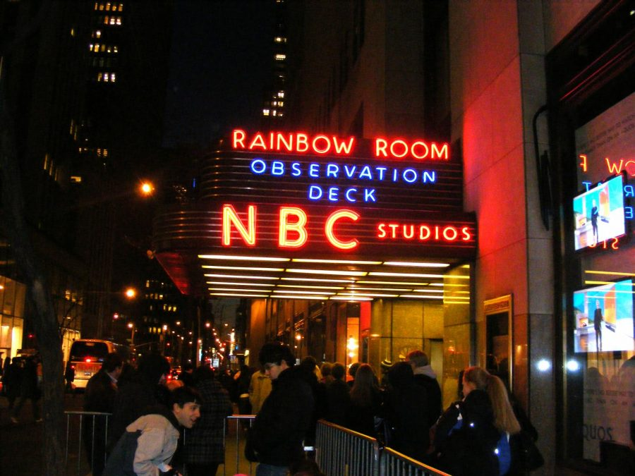 """The premiere of """"Saturday Night Live"""" was received poorly by fans."""