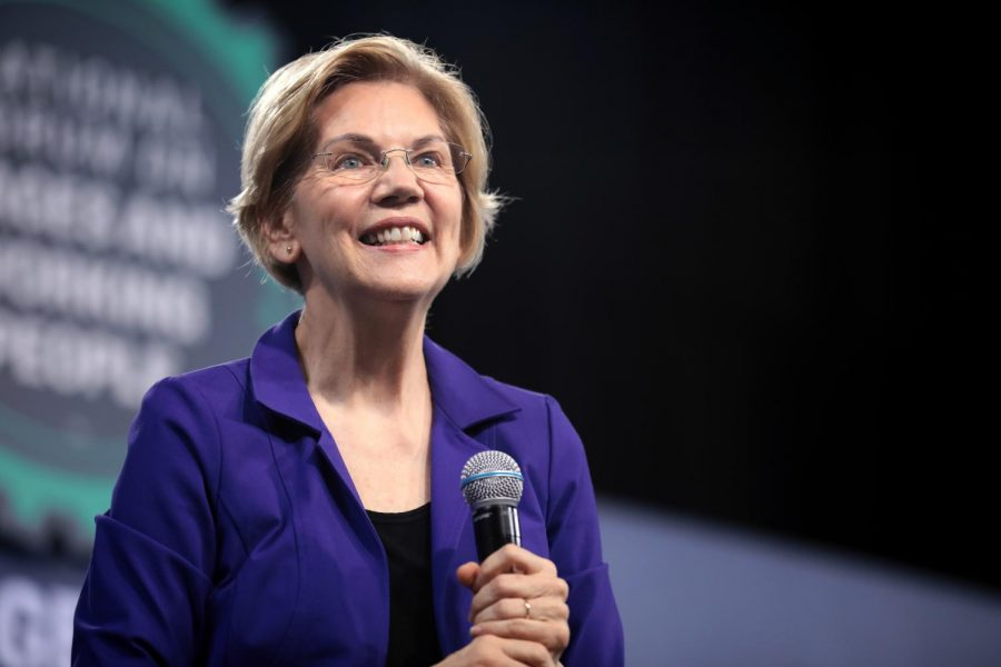 On Thursday, March 5, Sen. Elizabeth Warren made the decision to drop out of the Democratic primary.
