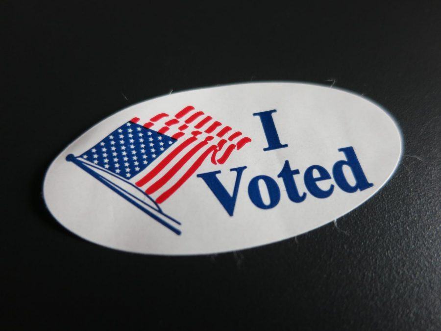 14 states held their primaries on Tuesday March 4.