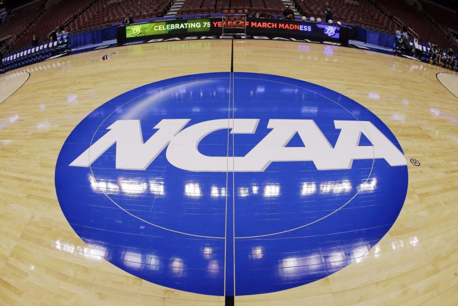 The NCAA will officially vote on eligiblity relief for spring athletes on Monday, with the measure widely expected to pass. (Courtesy of Flickr)