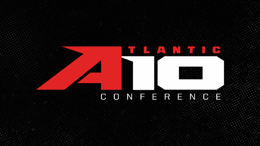 There was a slight chance this summer that Atlantc 10 sports might resume in mid-fall. That chance has now passed by. (Courtesy of Twitter)