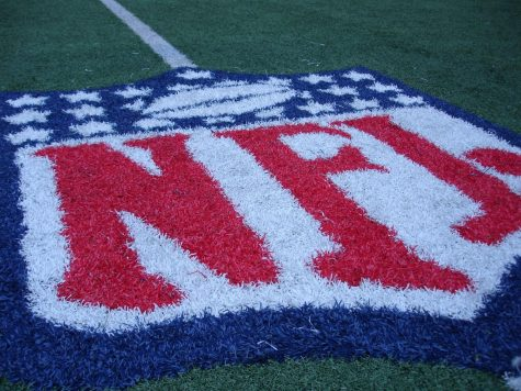 Some NFL teams have opted to allow fans in their stadiums amid the COVID-19 pandemic. (Courtesy of Flickr)