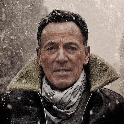 "Bruce Springsteen released his latest album ""Letter to You"" on Oct. 23. (Courtesy of Facebook)"