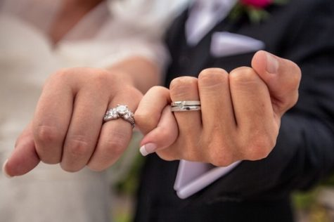 Stanford Marriage Pact Service Comes to Fordham