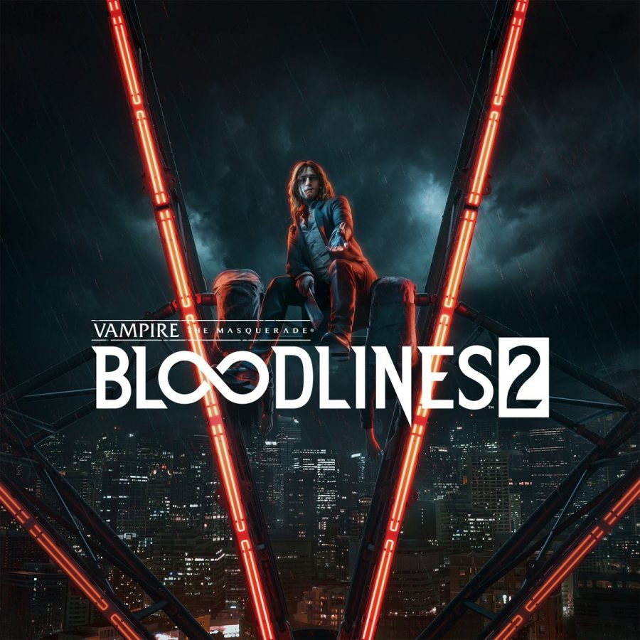"Why cult classic video game's successor ""Vampire the Masquerade: Bloodlines 2"" is, despite delays, worth the wait. (Courtesy of Twitter)"