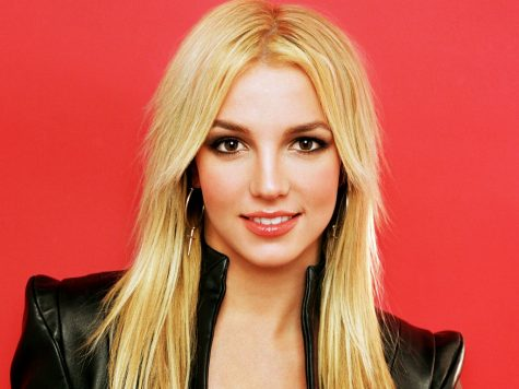 Britney Spears' Conservatorship Brought Back to Court Amid Recent #FreeBritney Movement