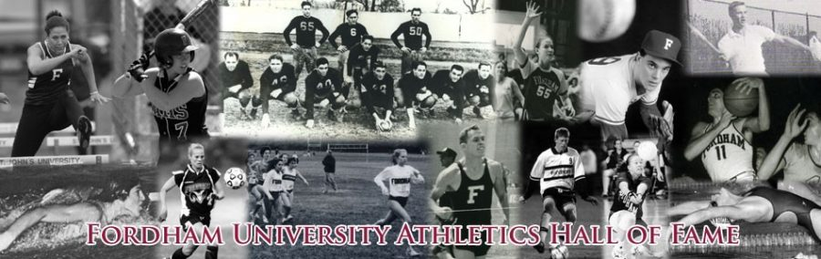 Since+its+inception%2C+the+Hall+of+Fame+has+celebrated+the+very+best+of+Fordham+Athletics%2C+in+all+facets+of+competition.+%28Courtesy+of+Fordham+Athletics%29