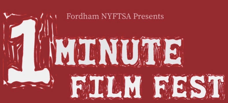 Despite the virtual format, Fordham students succeed in presenting their screenplays and one-minute films. (Courtesy of Fordham's Communications and Media Studies Department/The Fordham Ram)