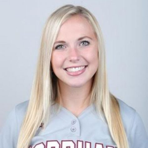 Student-Athlete Column: More Than an Athlete