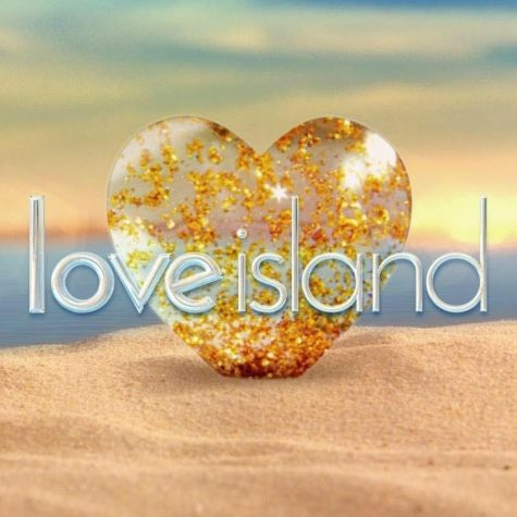 "Both the U.K. and U.S. versions of ""Love Island"" have been renewed for their 2021 seasons. (Courtesy of Facebook)"