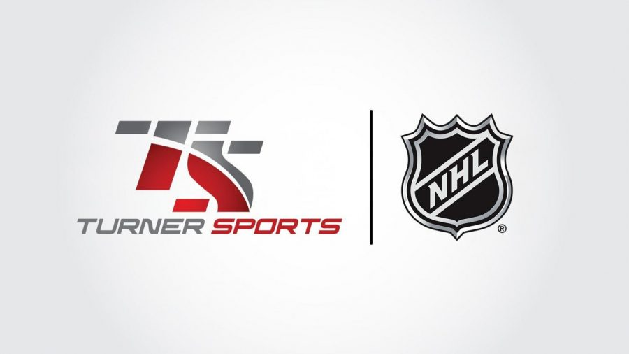 The+goods+far+outweight+the+bads+in+the+NHL%27s+massive+new+deal+with+Turner+Sports.+%28Courtesy+of+Twitter%29