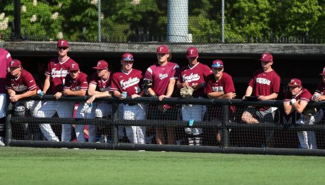 Fordham Athletics' Patience Amid COVID-19 Pays Off