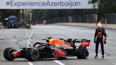 Well Done Baku