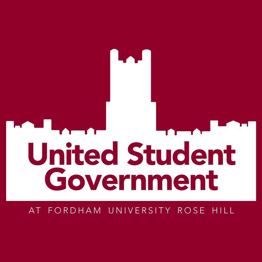USG Freshman Elections