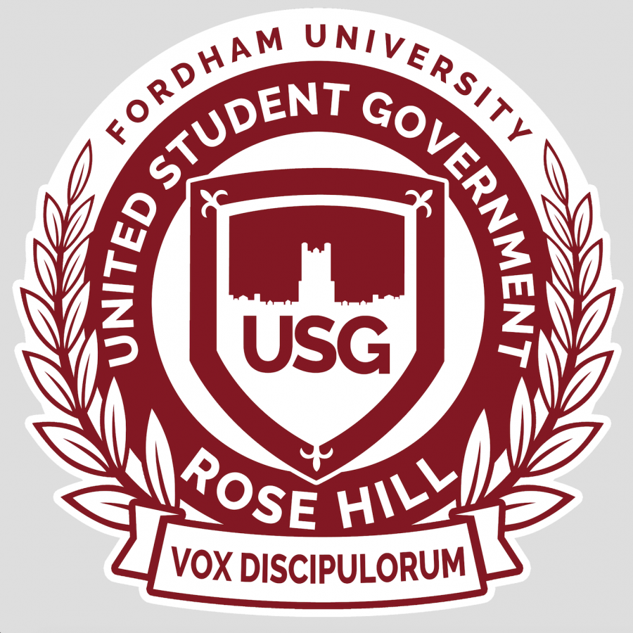 USG Approves New Cross Cultural Club