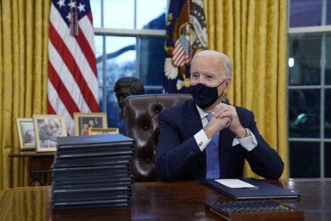 Biden's Vaccine Mandate Exposes American Partisanship