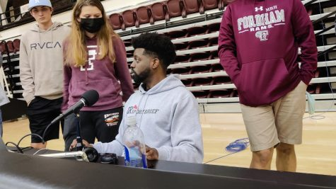 JR SportBrief Brings His Media for the Movement Tour Home to the Bronx